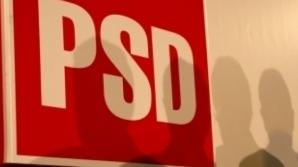 Numărătoare parţială: PSD a câştigat în Transilvania