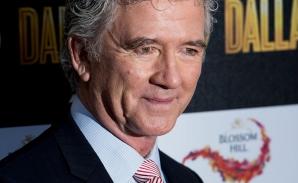 Îl mai íi minte pe Bobby din Dallas? Cum arată astăzi, la 67 de ani. De nerecunoscut!