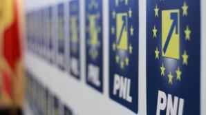 DEZASTRU pentru PNL București. Membrii filialei au anunțat un scor zdrobitor pentru Capitală