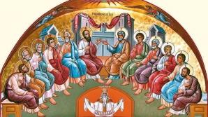 Calendar ortodox. Ce sfânt este pomenit astăzi