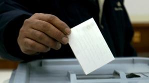 PNL Sibiu, nemulțumit de redistribuire, deşi au câştigat: Au acelelași număr de parlamentari ca PSD