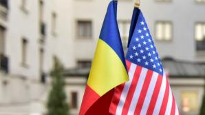 Parteneriatul strategic SUA - România în epoca Trump