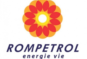Compania Rompetrol, trimisă în judecată