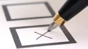 Alegeri parlamentare Noua Zeelandă