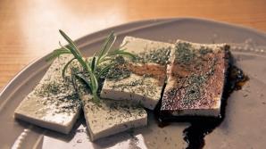 8 motive să NU mai mănânci tofu