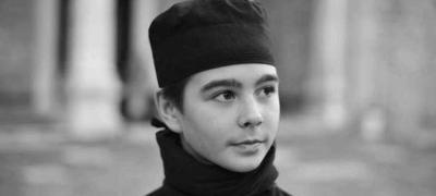 Mihai Perlea