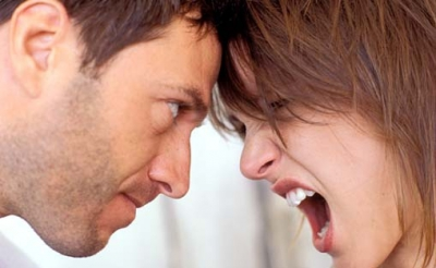 Certurile cu partenerul îți distrug sănătatea! De ce boli te poți îmbolnăvi din cauza supărărilor