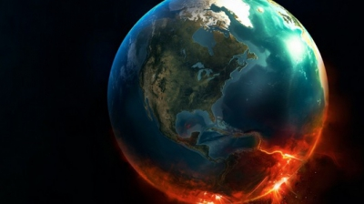 Geologii au descoperit cel mai mare defect al Pământului