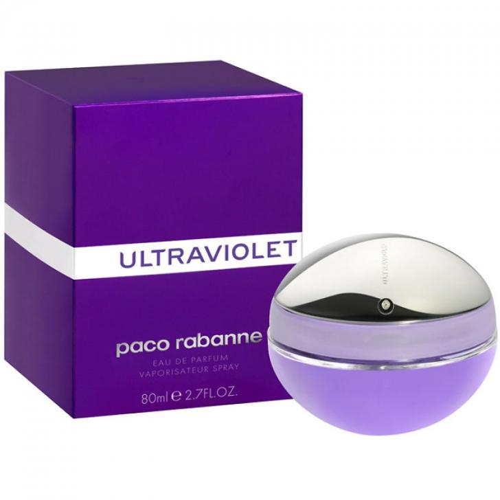 Lichidări De Iarnă La Elefantro Reduceri La Parfumuri Realitatea