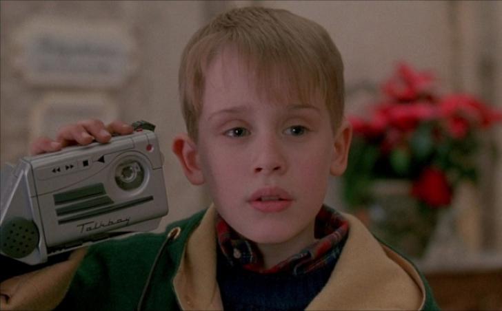"""12 lucruri inedite pe care nu le știai despre filmul """"Singur acasă"""""""