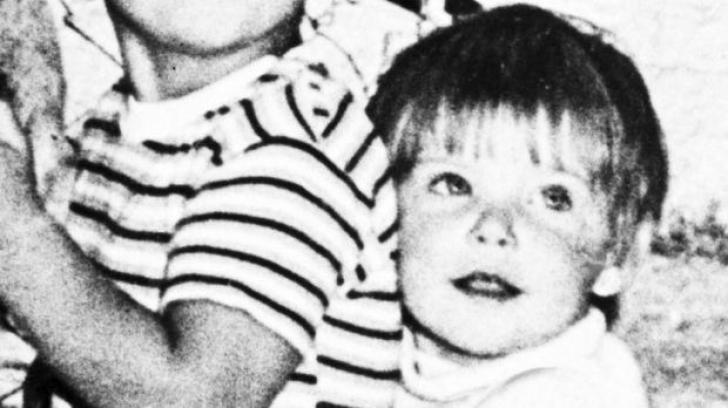 O fetiţă a dispărut de pe plajă. După 47 de ani, MISTERUL a fost desluşit: familia e distrusă!
