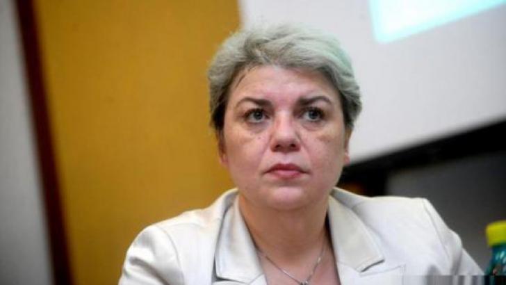Averea premierului propus de PSD-ALDE: Soțul lui Sevil Shhaideh deține trei proprietăți în Siria