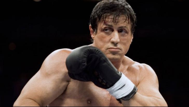 """""""Rocky"""", în administrația prezidențială Trump! Ce funcție-cheie ar putea ocupa Sylvester Stallone"""