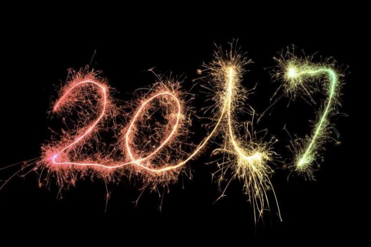 Ajunul anului nou – Ce trebuie să faci și să NU faci azi ca să îți meargă bine în 2017
