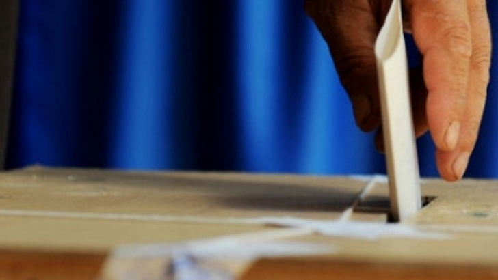 Alegeri parlamentare 2016 candidaţi ALBA. Lista candidaţilor din ALBA la alegerile din 11 decembrie