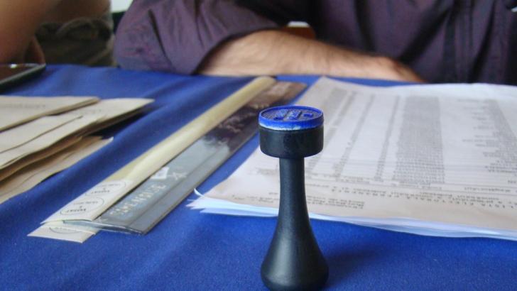 Alegeri parlamentare 2016 candidaţi BACĂU