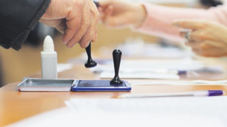 Alegeri parlamentare 2016 candidaţi BRAŞOV