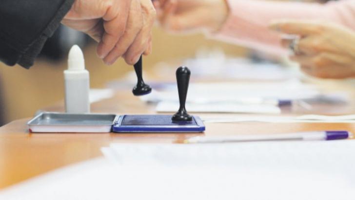 Alegeri parlamentare 2016 candidati IALOMITA