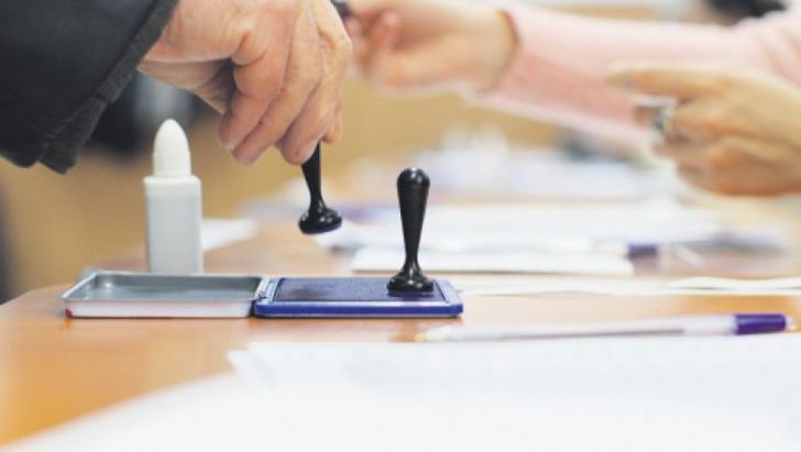 Alegeri parlamentare 2016 candidaţi PRAHOVA