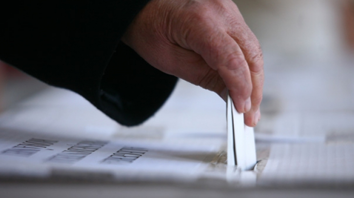 Alegeri parlamentare 2016 candidaţi SIBIU