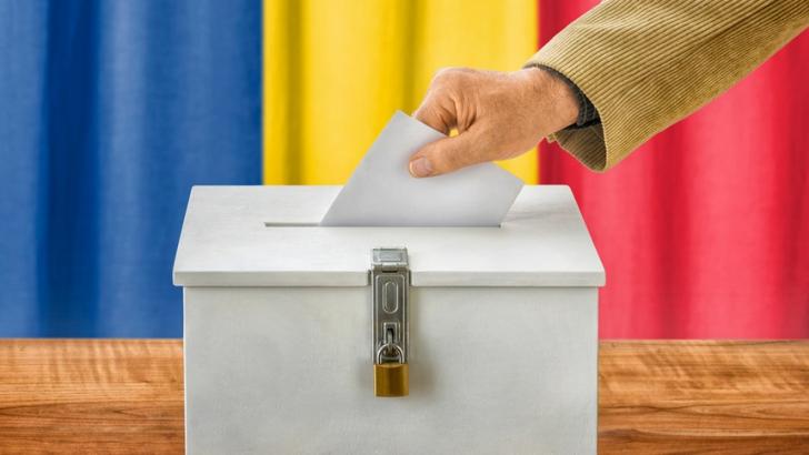 <p>Alegeri parlamentare 2016 candidaţi VRANCEA</p>