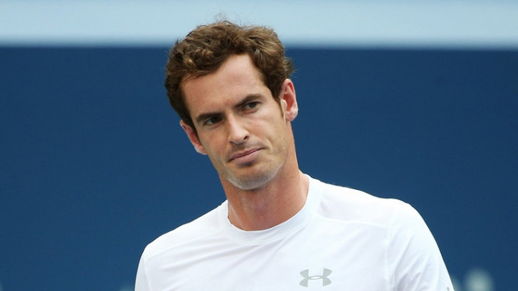 Andy Murray și Rafael Nadal vor participa la turneul demonstrativ de la Abu Dhabi
