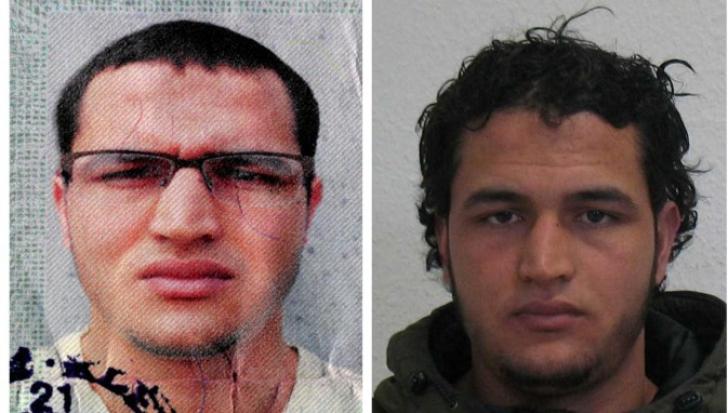 Atentatul din Berlin. Trei persoane, printre care și nepotul lui Amri, reținute în Tunisia