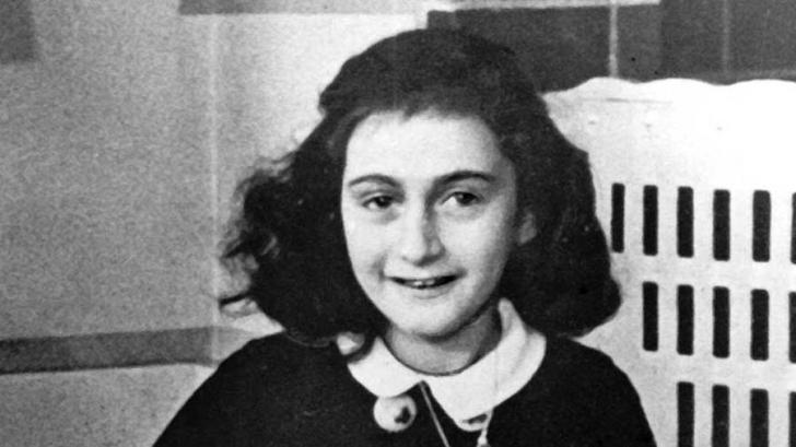 Cel mai mare mister din cel de-al Doilea Război Mondial a fost elucidat. Ce s-a aflat după 70 de ani