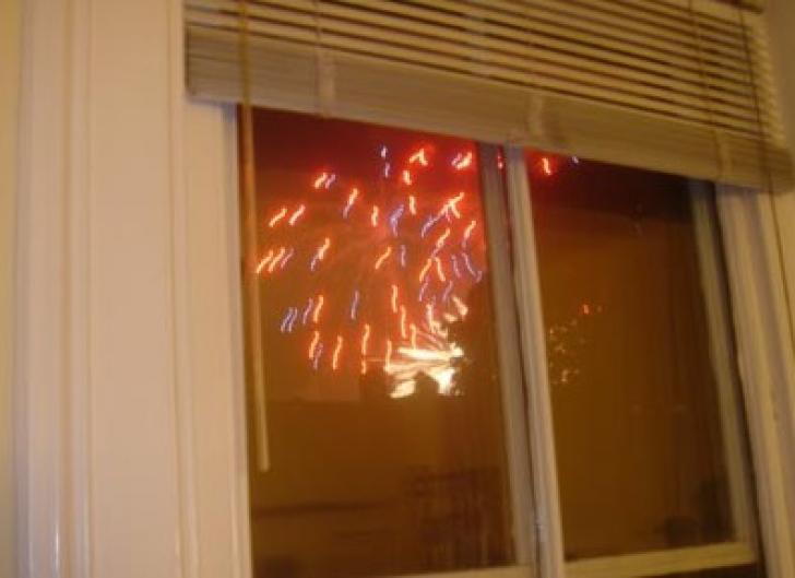 Tradiţii şi superstiţii de Revelion. De ce trebuie să deschizi larg ferestrele în noaptea dintre ani