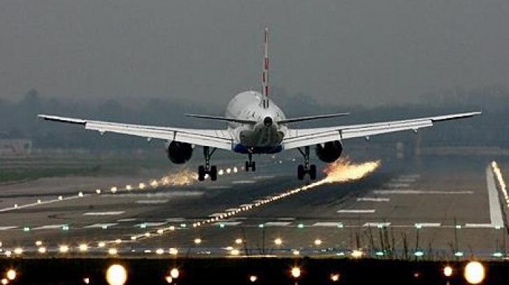 Care sunt cele mai sigure locuri din avion