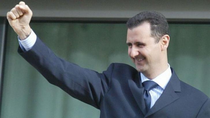 Reacţia Siriei, după ce ambasadorul Rusiei în Turcia a fost asasinat