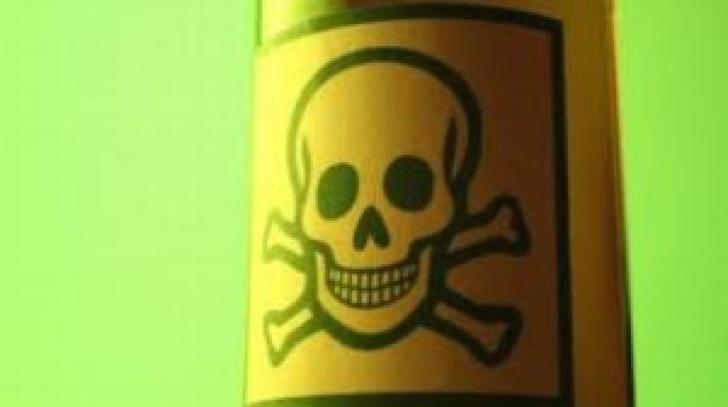Morţi în urma consumului de alcool