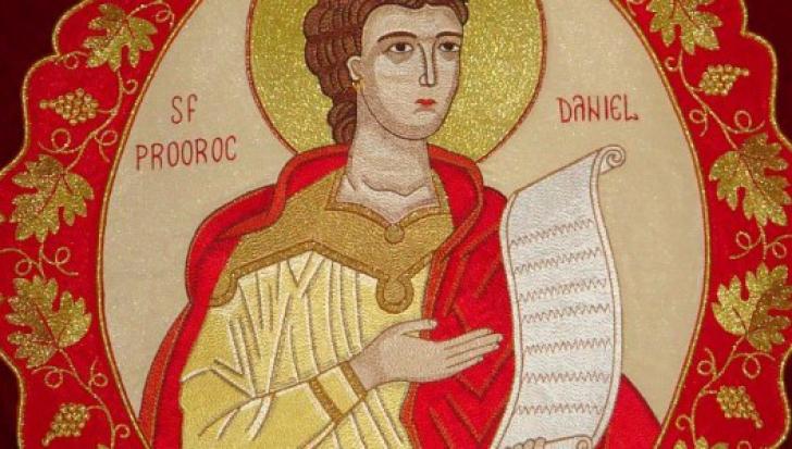 Calendar ortodox. Un mare sfânt, sărbătorit astăzi. Milioane de români îi poartă numele