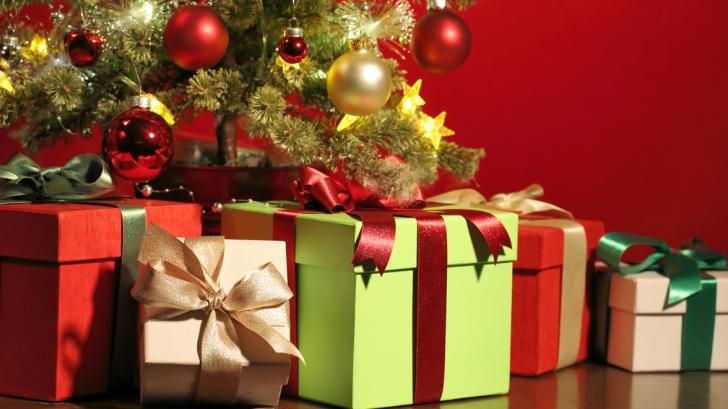 Cel mai potrivit cadou de Crăciun în funcție de zodie
