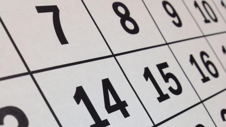 Numerologie! Numărul tau de telefon mobil îți aduce noroc sau ghinion?