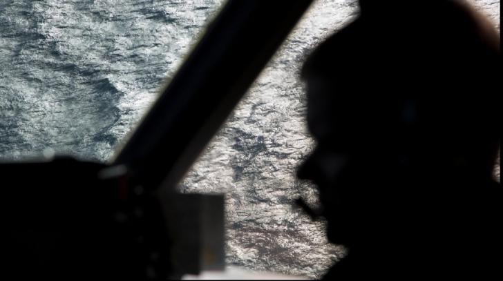 Ipoteza teroristă, o pistă posibilă în cazul avionului rus prăbușit în Marea Neagră