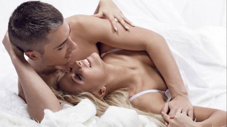 Toată lumea trebuie să ştie! Şase lucruri pe care să nu le faci NICIODATĂ înainte de sex