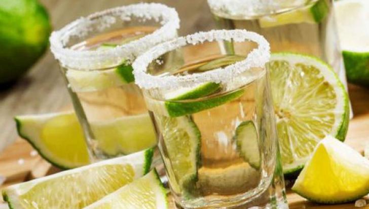 Descoperire incredibilă: băutura asta alcoolică te ajută să slăbeşti rapid!