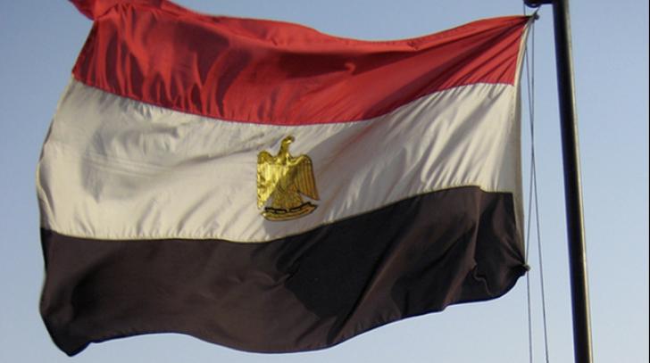 Egiptul, afaceri cu România, Rusia și Argentina! Ce au cumpărat oficialii din Orientul Mijlociu