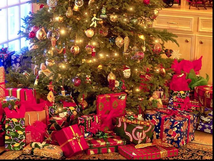 eMAG - 21 de idei de cadouri pe care sa le faci de Craciun. Preturile sunt la promotie