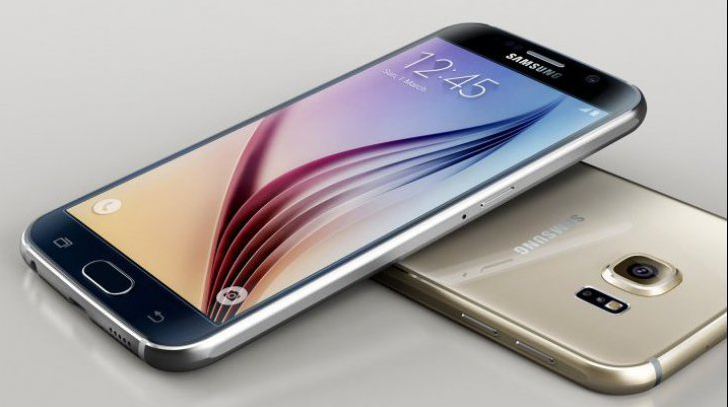 eMAG – Cat au ajuns sa coste Galaxy S7, S6 si S5! Reduceri foarte mari pentru toate modelele