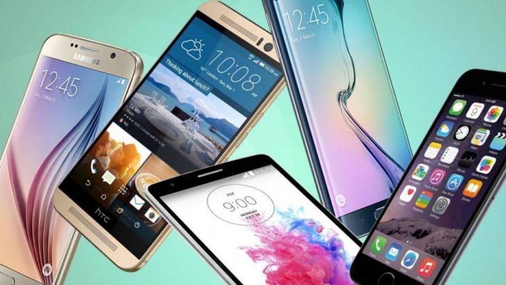 eMAG - 18 telefoane mobile care s-au vandut cel mai bine in acest an. Ce preturi au acum