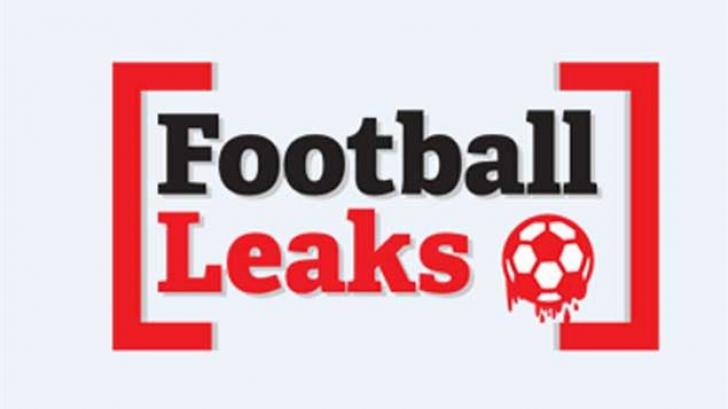 Football Leaks: Justiția franceză a deschis o anchetă pentru fraudă fiscală