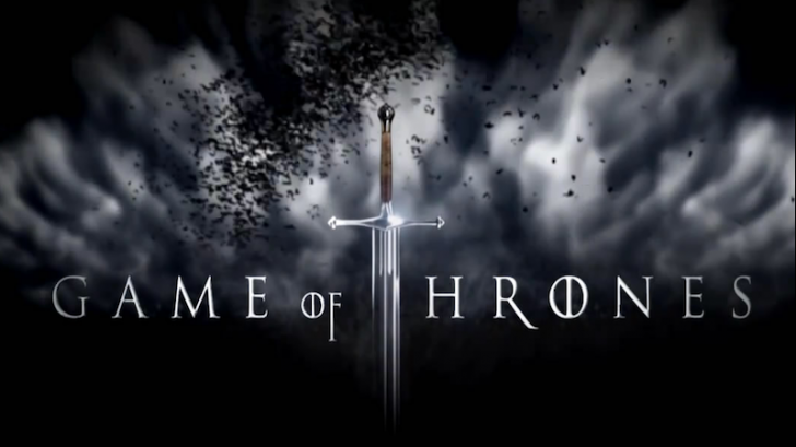 """""""Închisoarea din cer"""" din Game of Thrones a devenit REALITATE! Cine sunt cei care vor ajunge aici"""