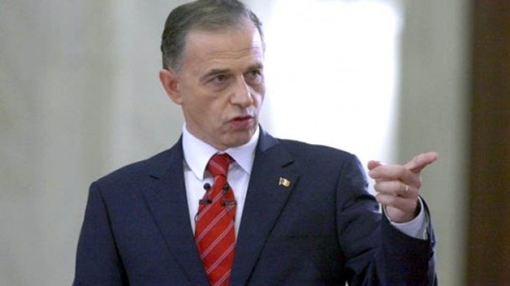 Mircea Geoană: Atentatele de luni nu vor rămâne fără urmări