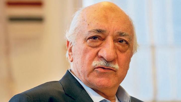 Autoritățile turce aruncă bomba! Atacatorul ar fi avut legături cu mișcarea Gulen