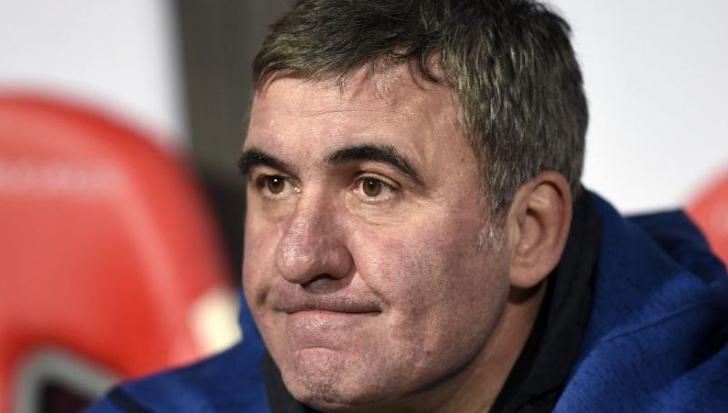 Ce a spus Gică Hagi despre faptul că există două echipe Steaua în fotbalul românesc