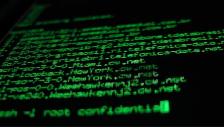 Metoda uimitoare prin care hackerii ruşi au furat 7 miliarde de dolari