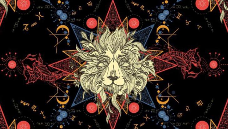 Horoscopul săptămânii 13-19 ianuarie 2017