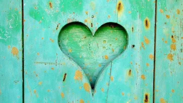 Ziua Îndrăgostiţilor. Cel mai frumos şi emoţionant mesaj de dragoste